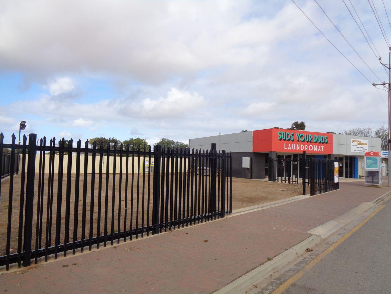 Lot 1 Old Port Wakefield Road, Dublin SA 5501, Image 2
