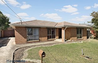 Picture of 10 Firetail Court, Carrum Downs VIC 3201