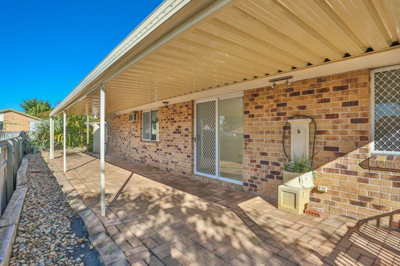 1/5 kate Court, Redbank Plains QLD 4301, Image 0