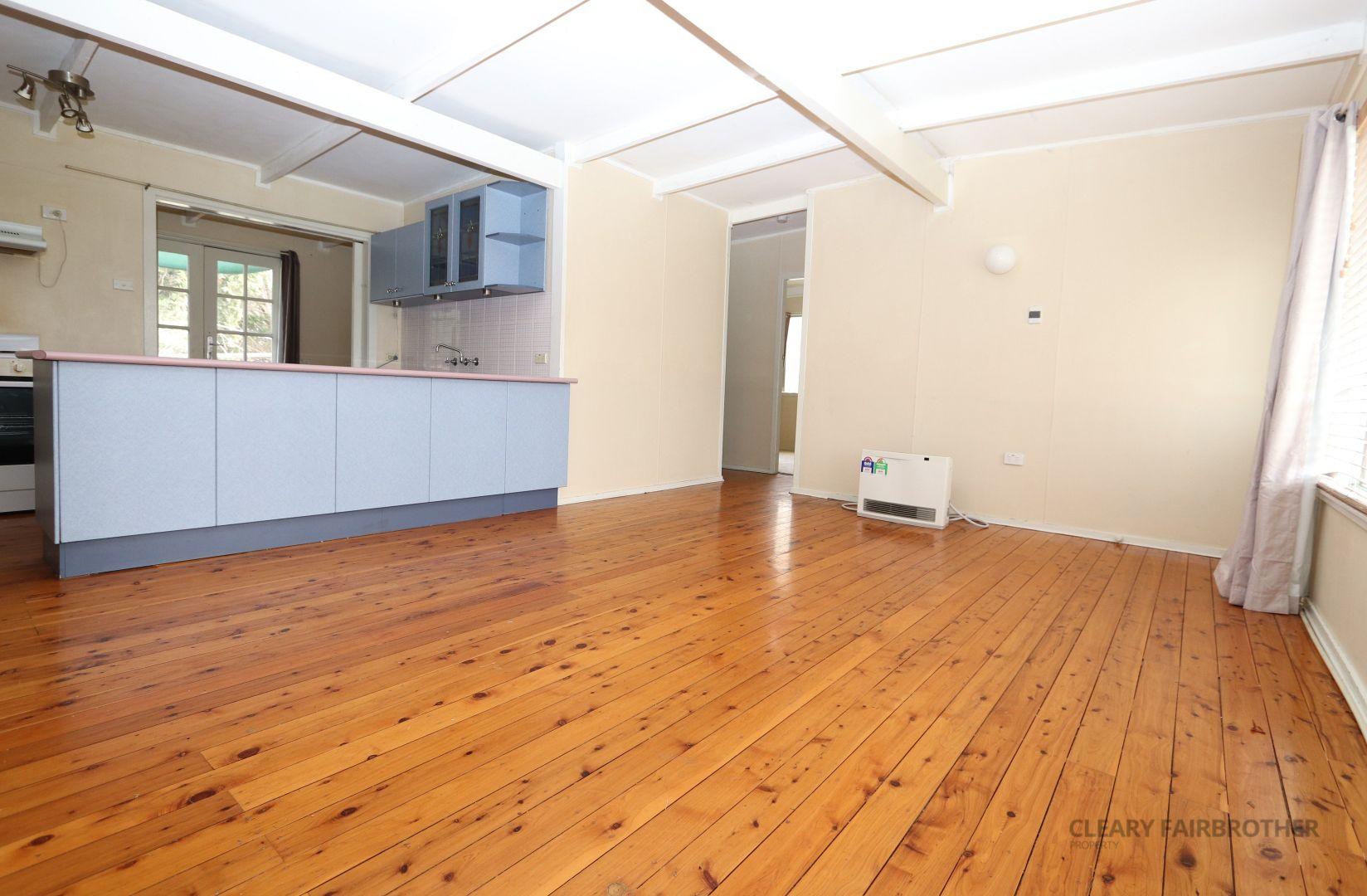 7 Alexander Street, Eglinton NSW 2795, Image 2