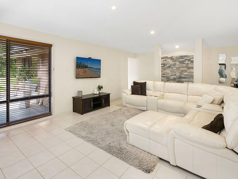20 Sabal  Drive, Sawtell NSW 2452, Image 0