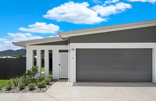 Picture of 82 Redlynch Intake Road, Redlynch QLD 4870