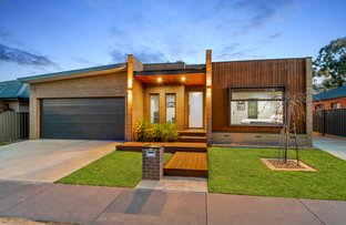 Picture of 20 Elsworth  Drive, Strathfieldsaye VIC 3551