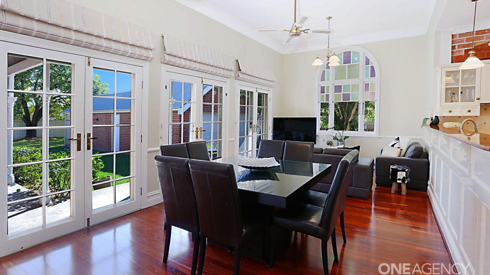 16 Hunter Street, Singleton NSW 2330, Image 2