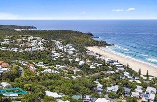 21 Seaview Terrace, Sunshine Beach QLD 4567