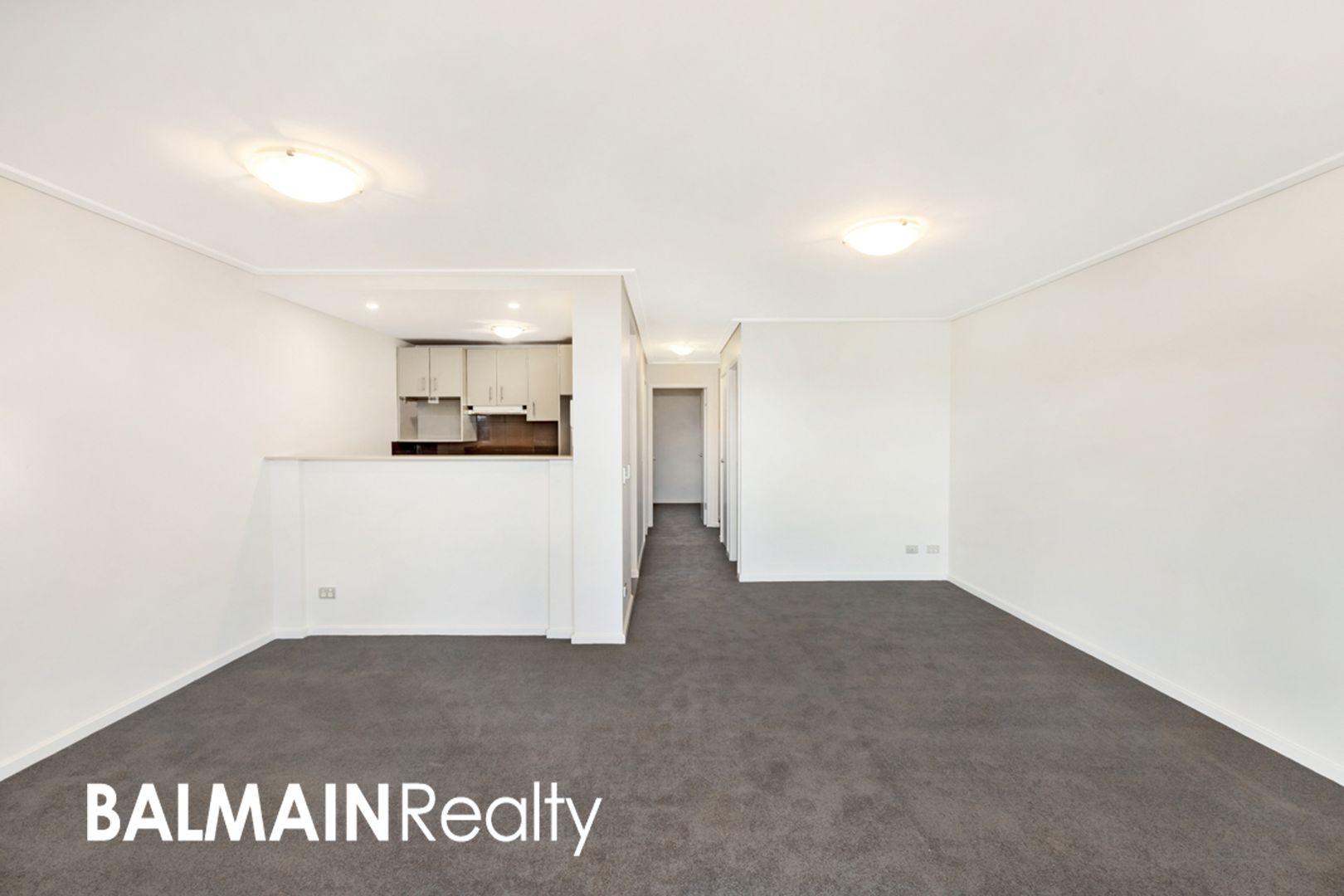 Level 3/9 Yara Avenue, Rozelle NSW 2039, Image 1