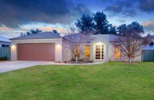 141 Rivergum Drive, Albury NSW 2640
