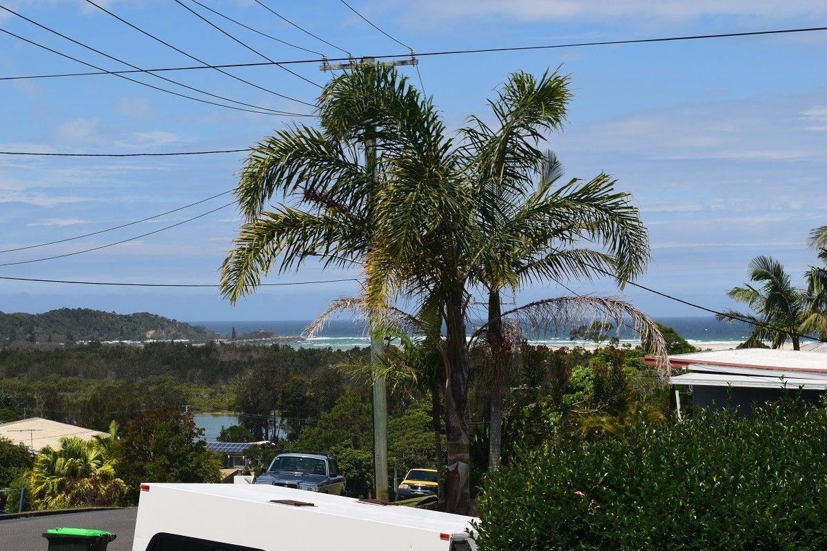 23 Seaview St, Nambucca Heads NSW 2448, Image 0