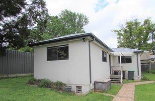 Picture of 88a Oatley Avenue, Oatley NSW 2223