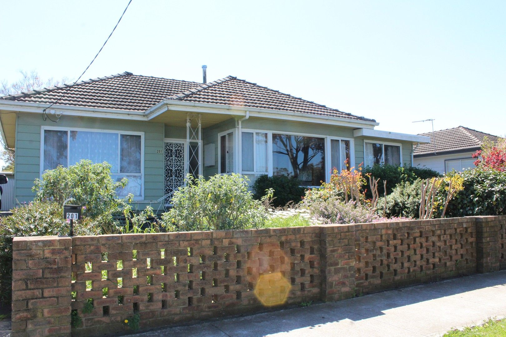 201 Foster Street, Sale VIC 3850, Image 0