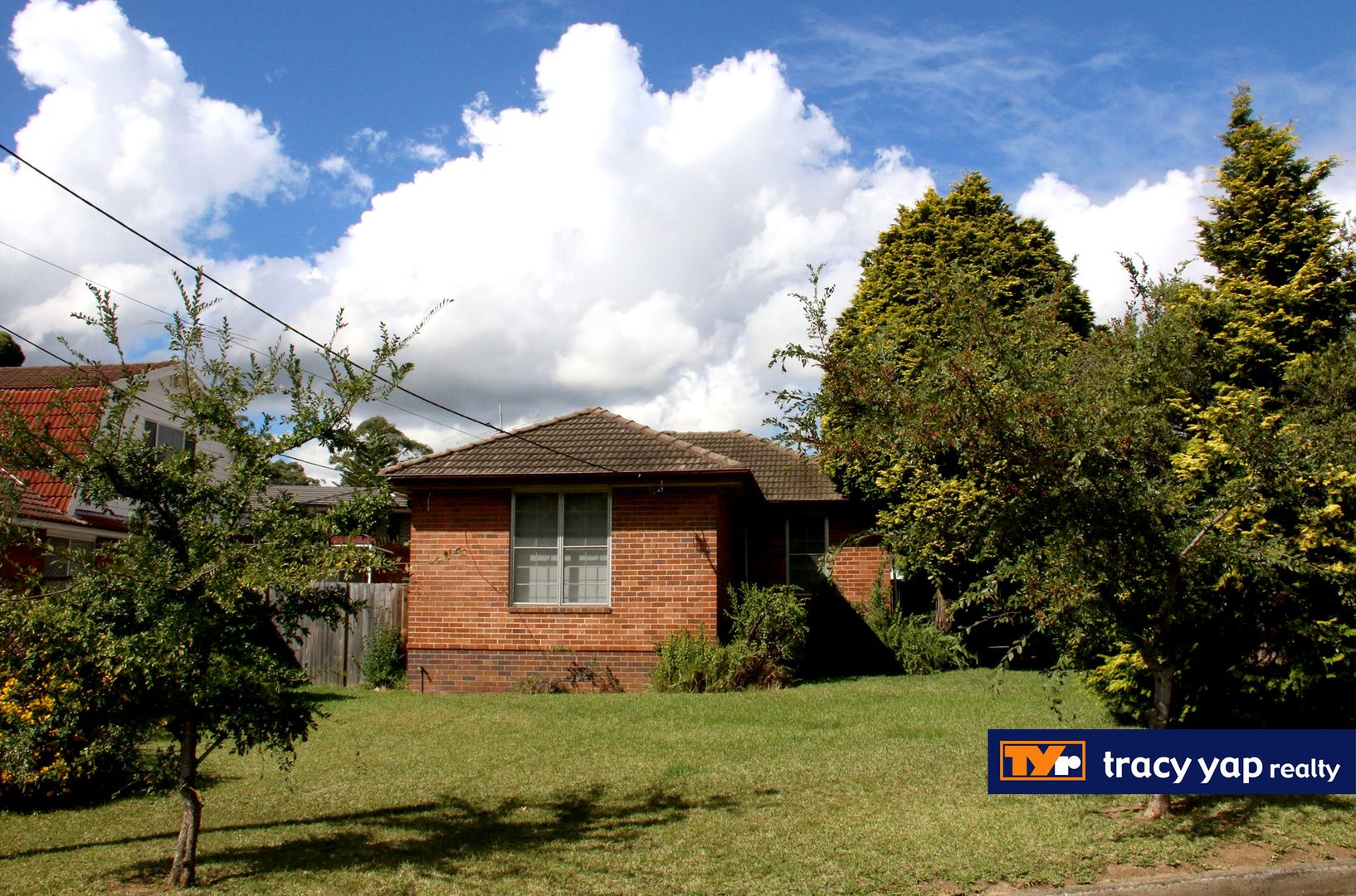 118 Eastview Avenue, North Ryde NSW 2113, Image 1