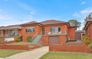 Picture of 8 Forshaw Avenue, Chester Hill NSW 2162