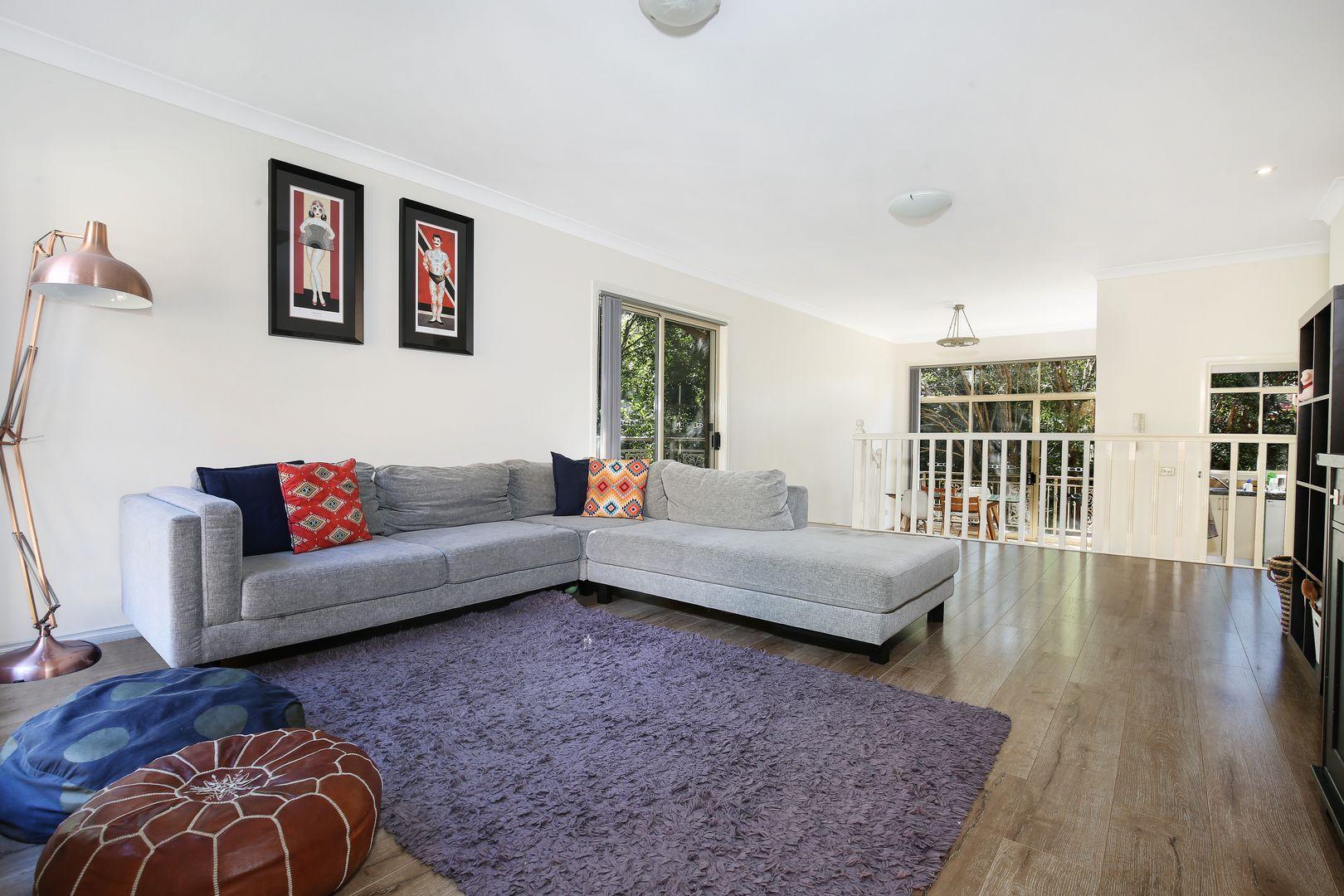 1/29 Woodlawn Avenue, Mangerton NSW 2500, Image 0