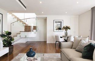 405/2-8 Burleigh  Street, Lindfield NSW 2070
