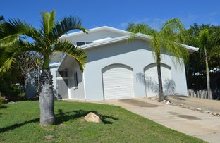 Picture of 7 Sunset Crescent, Bowen QLD 4805