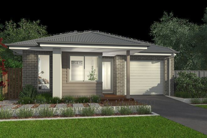 Picture of 4608 Proposed Road, MARSDEN PARK NSW 2765