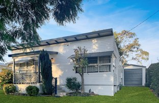 Picture of 10 THE AVENUE, Warrimoo NSW 2774