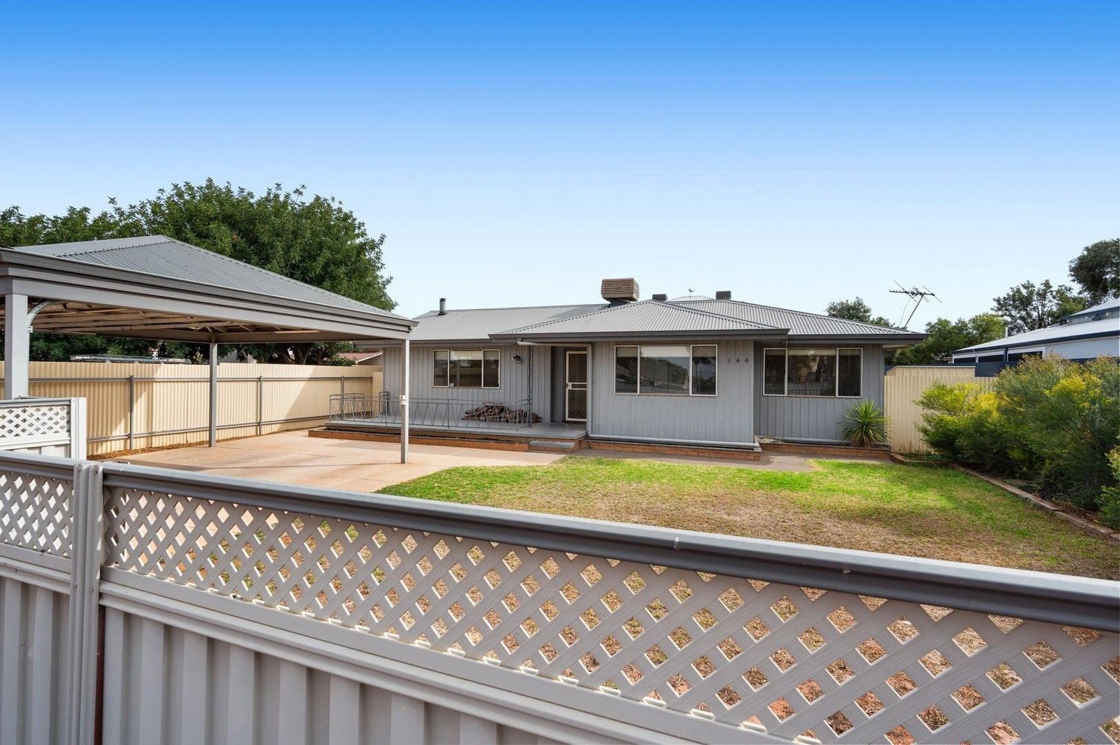 144 Collins Street, Piccadilly WA 6430, Image 0