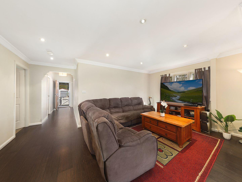 24 Kalingo Street, Bellbird NSW 2325, Image 2