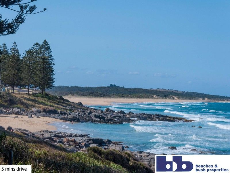 Batemans Bay NSW 2536, Image 0