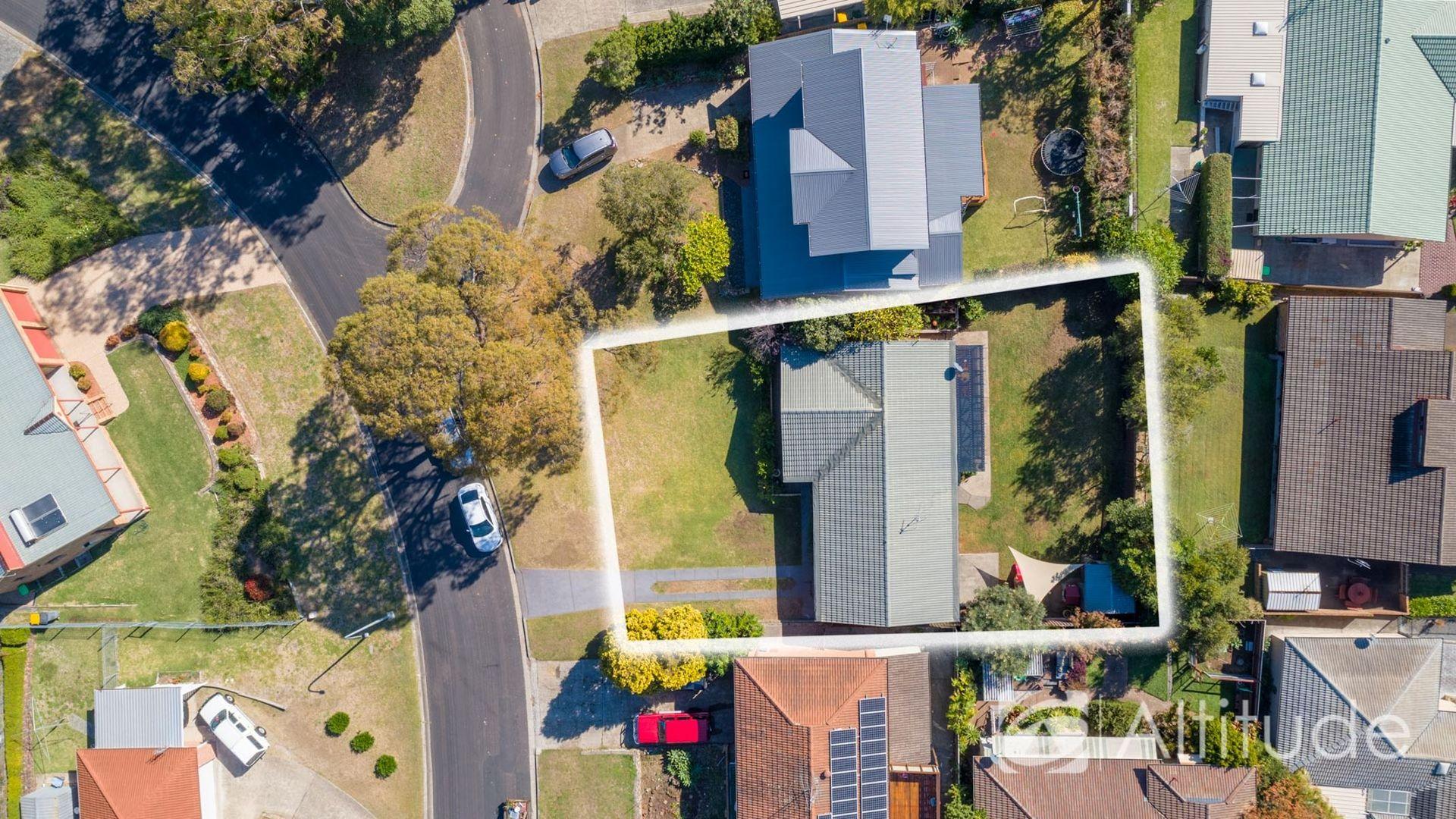 4 Wyera Crescent, Carey Bay NSW 2283, Image 2
