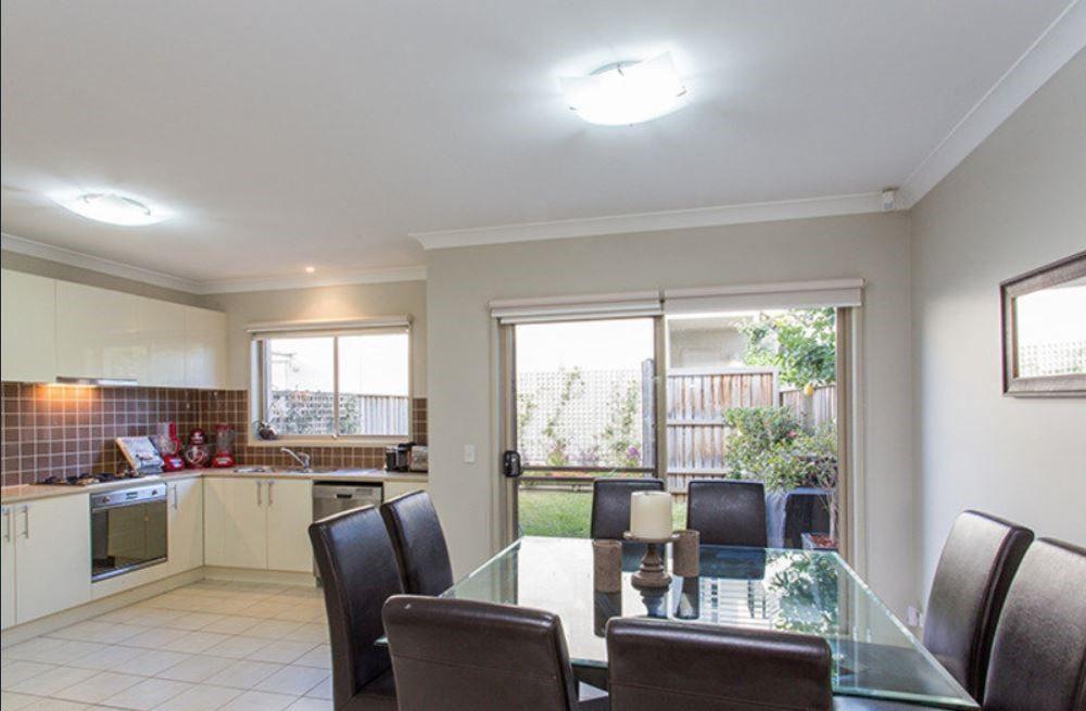 26 Tarakan St, Auburn NSW 2144, Image 1