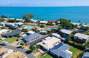 Picture of 32 Fraser Waters Parade, Toogoom QLD 4655