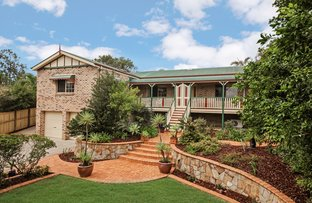Picture of 5 Lytham Court, Albany Creek QLD 4035