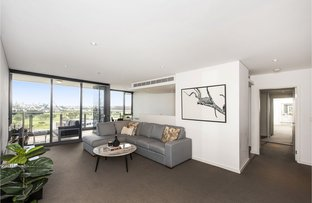 Picture of 803/2 Oldfield Street, Burswood WA 6100