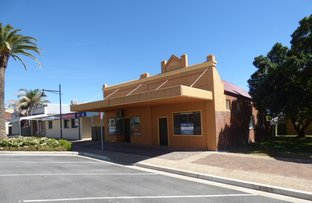 Picture of 81  Neill Street, Harden NSW 2587