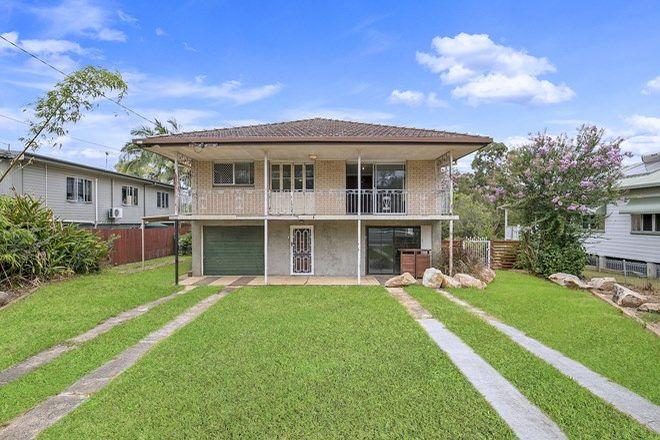 Picture of 36 Braun Street, DEAGON QLD 4017