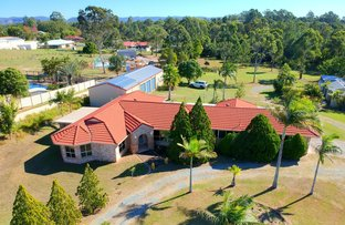 Picture of 24-28 Facer Rd, Burpengary QLD 4505