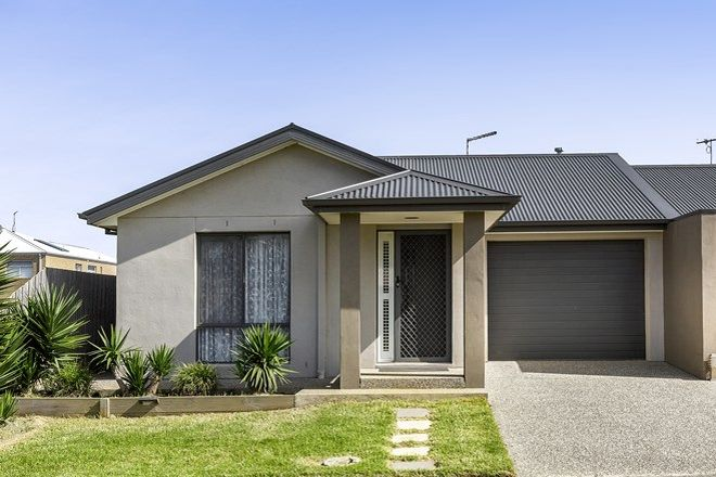 Picture of 18B Edwards Point Road, ST LEONARDS VIC 3223