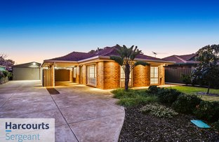 Picture of 14 Newman Avenue, Paralowie SA 5108