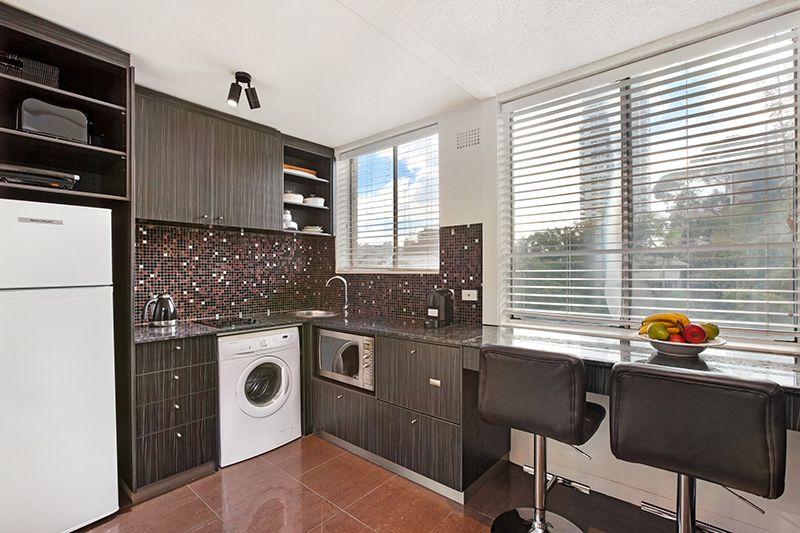18/349 Liverpool Street, Darlinghurst NSW 2010, Image 0