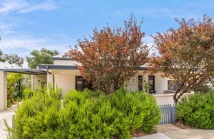 Picture of 45 West Road, Bassendean WA 6054