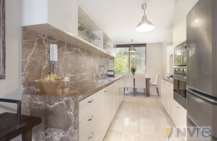 Picture of 18/5 Devitt Avenue, Newington NSW 2127