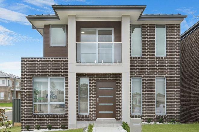 Picture of 155 Bardia Avenue, BARDIA NSW 2565