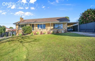 Picture of 36 Wood Street, Drouin VIC 3818