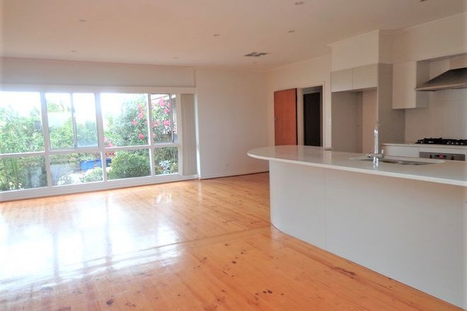 Picture of 1 Chetwynd Street, WEST BEACH SA 5024