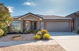 Picture of 20 Clyde Road, Mernda VIC 3754