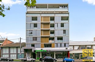 Picture of 701/625-627 Princes Highway, Rockdale NSW 2216