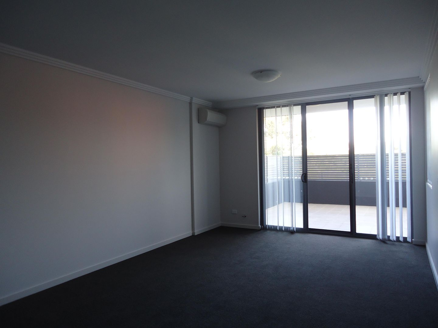6/2-4 Belinda Place, Mays Hill NSW 2145, Image 1