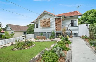 Picture of 111 Clifford Street, Stafford Heights QLD 4053