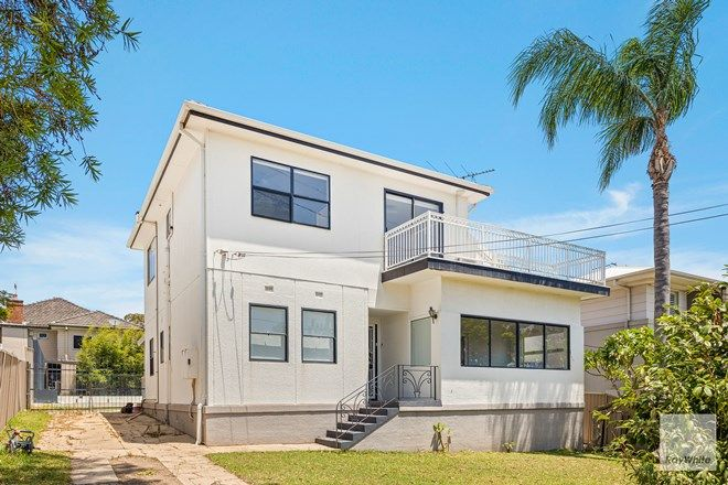 Picture of 4 Caringbah Road, WOOLOOWARE NSW 2230