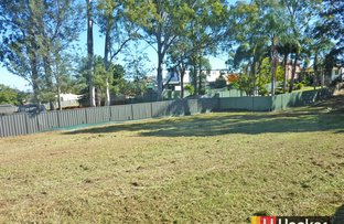 Picture of 19 Sydney Street, Riverstone NSW 2765