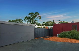 Picture of 13 Cumbrae Place, Kambah ACT 2902