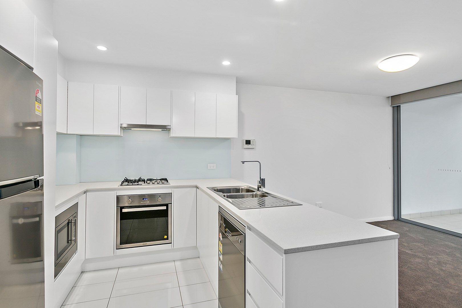 604/27 Atchison Street, Wollongong NSW 2500, Image 0