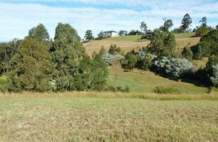 Picture of Lot 648/22 The Belfry, Tallwoods Village NSW 2430
