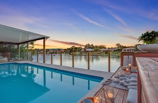 Picture of 9 Malvern Place, Robina QLD 4226